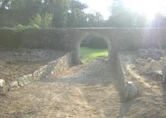 construction-dun-porche-13