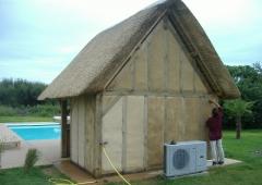 pool-house-5
