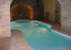 sol-en-pierre-piscine-4