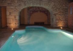 sol-en-pierre-piscine-5