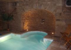 sol-en-pierre-piscine-6