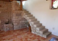 escalier en pierre-2