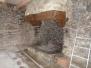 Reconstruction cheminées
